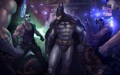 That`s just superb!        #Batman #dccomics #superman #manofsteel #dcuniverse #dc #marvel #superhero #greenarrow #arrow #justiceleague #deadpool #spiderman #theavengers #darkknight #joker #arkham #gotham #guardiansofthegalaxy #xmen #fantasticfour #wonderwoman #catwoman #suicidesquad #ironman #comics #hulk #captainamerica #antman #harleyquinn