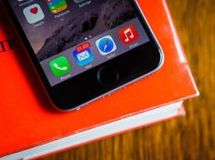 Apple downplays threat posed by Masque Attack bug - CNET