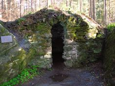 hermitage scotland - Results For Yahoo Image Search Results