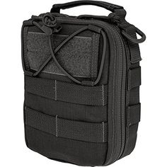 Maxpedition FR-1 Pouch, Black Maxpedition http://www.amazon.com/dp/B0019OS9VS/ref=cm_sw_r_pi_dp_AL7Uwb1P6ZCEK