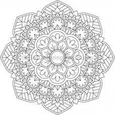 GetColoringPages.org – Free Coloring Pages to Download