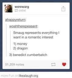 benedict cumberbatch.  (i should let you know i accidentally typed bendicto :P)