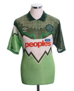 7730c64a374 From the all conquering quadruple winning shirt of 1967 to the 1985 Cup  Final' shirt - they are an abundance of Celtic retro shirts to choose from.
