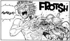 画像 Tetsuo Shima, Katsuhiro Otomo, Anime Comics, Comic Art, Manga Anime, Joker, Artist, Fictional Characters, Tattoos