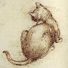 Leonardo da Vinci (Italia, 1452-1519).
