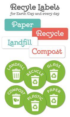 RecycleLabels_WorldLabelMockUp.jpg 560×941 pixels