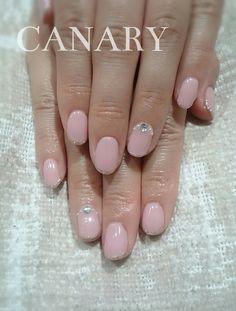 Eyelash Salon, Manicure, Nails, Simple Designs, Eyelashes, Bridal, Beauty, Nail Bar, Finger Nails