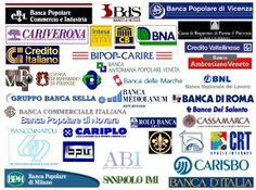 """Informazione Contro!: Credito, Confcommercio: """"Su mille imprese solo 26 ..."""