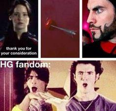 The Hunger Games The Hunger Games, Hunger Games Memes, Hunger Games Fandom, Hunger Games Catching Fire, Hunger Games Trilogy, I Volunteer As Tribute, Katniss Everdeen, Mockingjay, Book Fandoms