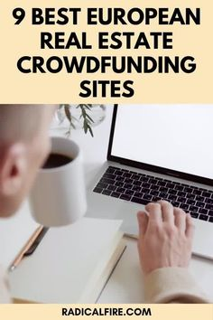 Real Estates are considered the path for a long-term wealth, everybody needs a house to live, right? More people are getting into investing and one of the reason why they choose to invest in real estate is because it is the easiest ways to invest on properties. Check out these sites that has the best real estate crowdfunding sites. Money Hacks, Money Tips, Money Saving Tips, Make Money From Home, Way To Make Money, Dividend Investing, Creating Wealth, Real Estates, Managing Your Money