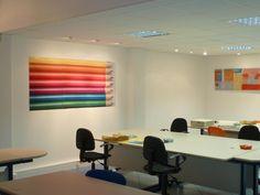 espace-Coworking-merignac-Aqui-Work-Center  Venez nous Rejoindre sur  Notre Page Facebook :  http://www.facebook.com/Coworking.Bordeaux.Merignac  http://www.facebook.com/Location.Bureaux.Merignac