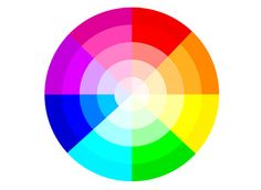 Color Consistency is very important, ensure your brand's identity. Here's 5 ways to verify your brand's color on press