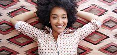 5 Holistic Ways To Balance Your Hormones & Banish PMS For Good