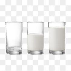 빈 컵,반 잔 우유,큰 컵의 우유를,우유,흰색,음료 Islamic Art Calligraphy, Glass Of Milk, Pictures, Photography, Photos, Photograph, Fotografie, Photoshoot, Grimm