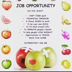I have 1 space left to join my team in October Looking to earn some extra money hassle free from your phone? Choose your hours Afford the finer things message me xxx Working from Home It really is As rewarding as It Looks Amazing Bonus & Pay Working from your Mobile Message me For Info