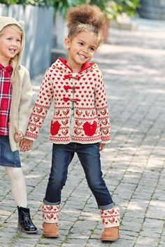 Buy Neutral Fairisle Pattern Coatigan (3mths-6yrs) online today at Next: United States of America