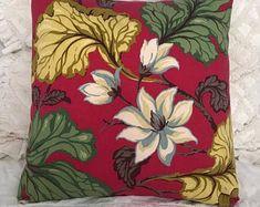 220 Vintage Pillows Ideas Vintage Pillows Pillows Vintage