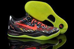 Cheap Nike Shoes for Kids Nike Kids Shoes, Nike Shoes Cheap, Sneakers Nike, Cheap Nike, Kobe Shoes, New Jordans Shoes, Men's Shoes, Michael Jordan Shoes, Air Jordan Shoes
