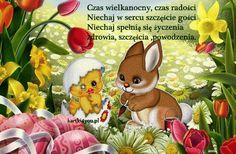 - grupa użytkowników na NK Best Irish Whiskey, Easter Art, Weekend Humor, Halloween Birthday, Vintage Easter, Origami Paper, Disney Wallpaper, Emoticon, Happy Easter