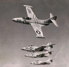 f9f panther | F9F-2 Panther Documentation