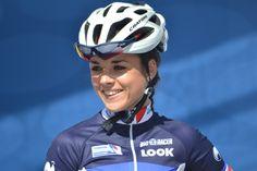 Audrey Cordon | Cyclisme Féminin – Cyclo-Cross