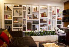 Para quem sonha com um cantinho verde, o Hoje em Casa tem algumas ideias muito fáceis de fazer em casa ou no apartamento.