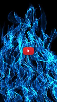 Cool Wallpapers Dark, Live Wallpapers, Live Backgrounds, Phone Backgrounds, Flame Art, Atoms, Blue Flames, Wallpaper App