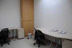 綠色商務中心 | 物業 | 物業出租 | 免費分類廣告 | 香港分類網 adHere.com.hk