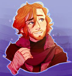 Caleb Widogast by inkymaw on DeviantArt Fantasy Character Design, Character Design Inspiration, Character Concept, Character Art, Critical Role Characters, Critical Role Fan Art, Larp, Critical Role Campaign 2, D&d Dungeons And Dragons
