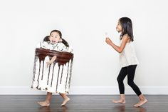 Have your cake.... by Jason lee jwlphotography, via Flickr