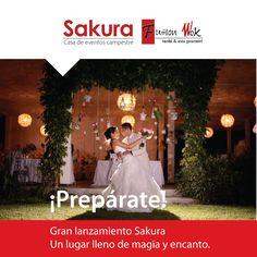 Sakura, casa campestre para eventos sociales y empresariales en Cali. (Colombia) #casadeeventos #casaeventos #sakura #cali #calico #colombia #casacampestre #fiestas #reuniones #eventossociales