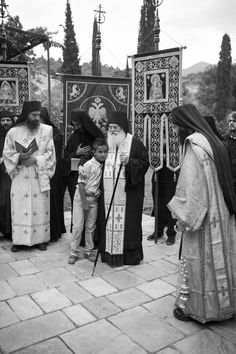 You have to regard people with the utmost respect, but also with the deepest… Orthodox Prayers, Orthodox Christianity, Christian Love, Christian Faith, Prayer Book, We Are The World, Sacred Art, Catholic, Greece
