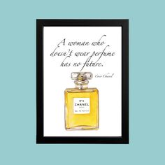 45 Best Perfume Quotes Images Perfume Quotes Thoughts Beautiful