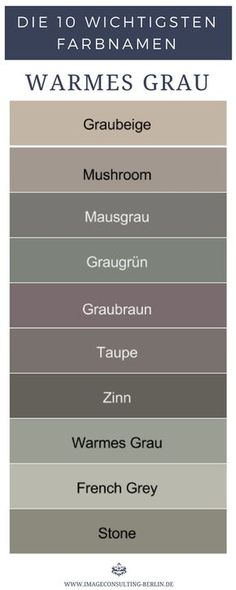 bikecolours farben ral metallic haus pinterest bauideen metall und farben. Black Bedroom Furniture Sets. Home Design Ideas