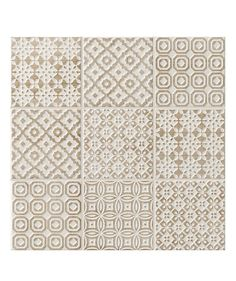 Browse our range of wall tiles at Topps Tiles. Available in a range of colours, materials and sizes. Kitchen Wall Tiles, Bathroom Floor Tiles, Tile Bathrooms, Kitchen Backsplash, Fabric Dyeing Techniques, Blue Grey Walls, Beige Kitchen, Topps Tiles, Red Tiles