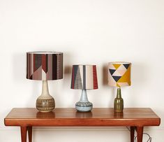 Collection-lampshades_2_1024x1024