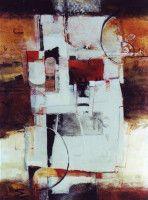 Karen Rosasco - Gallery IV