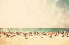 Yellow - Laura Evans - #SummerColoursWeek #yellow #photography