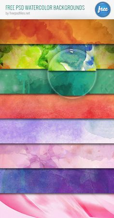 watercolor-background-texture