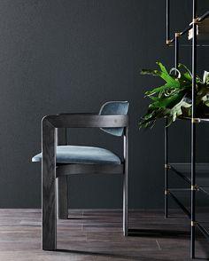 0414, chair - Gallotti & Radice