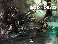 God's not dead release date