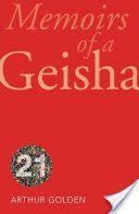 Best free books biology of the invertebrates pdf epub mobi by books type pdf memoirs of a geisha pdf epub docs by arthur fandeluxe Choice Image