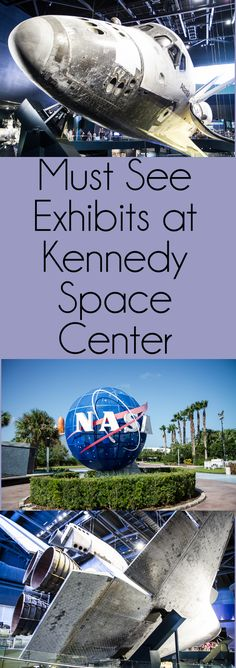 Top 7 Reasons to Visit the Kennedy Space Center at Cape Canaveral — Tiaras & Tantrums - Finance tips, saving money, budgeting planner Florida Travel, Travel Usa, Solo Travel, Travel Tips, Cape Canaveral Florida, Orlando, Kennedy Space Center, Local Events, Budget Planner