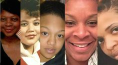 5 Black Women Have Been Found Dead in Jail in the Last Month | Alternet
