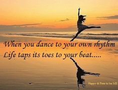 Happy World Dance Day! Tap Dance, Just Dance, Dance Moms, Dance Class, Dance Photos, Dance Pictures, Dancer Quotes, Dance Quote Tattoos, Sunrise Quotes