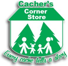 http://www.cacherscornerstore.com/ buy geocaching things and more