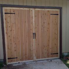 Wonderful Contemporary Sliding Barn Doors | Architecture | Pinterest | Sliding Barn  Doors, Other And Garage