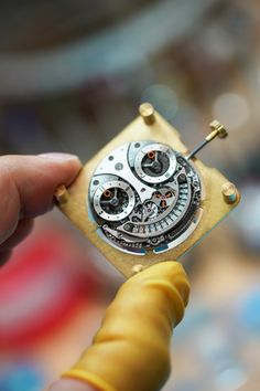 Perpetual Motion, The Martian, Breitling, Rolex Watches, Accessories, Mars, Jewelry Accessories