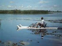 Boating on Pinterest | Kayak Fishing, Pontoon Boats and Jon Boat