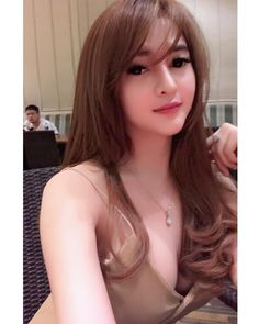"16.3rb Suka, 350 Komentar - Aldira Chena  REAL ACCOUNT (@aldirachena94) di Instagram: ""Happysunday"""